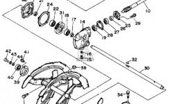 Snow King Snowblower Parts Manual – The Shocking Revelation Of in Snow King Snowblower Parts Diagram