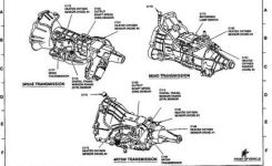 Solved: Fuse Diagram For 1999 Ford Explorer V6 – Fixya pertaining to 1999 Ford Explorer Engine Diagram