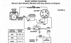 Solved: Need Wire Schematic For On Off Switch Of A – Fixya with Coleman Powermate 5000 Parts Diagram