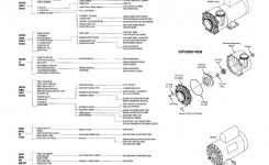 spa pump motor wiring diagram century motors used in ultra jet pertaining to ao smith pool pump motor parts diagram 34p5q6naq1lp79jv0dy2ve 2005 kia sedona parts kia parts kia oem parts kia factory 2002 kia sedona parts diagram at n-0.co