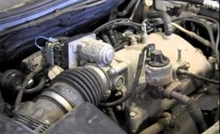 Sparkplugs.mov – Youtube throughout 2007 Chevy Equinox Engine Diagram