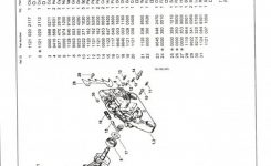 Stihl 026 Chain Saw Parts List (Auction Id: 108023, End Time : Feb for Stihl 026 Chainsaw Parts Diagram