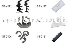 Stihl 029 Parts Manual, Stihl 029 Parts Manual Manufacturers In with Stihl 029 Super Parts Diagram