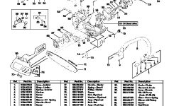 stihl fs 45 carburetor diagram stihl weedeater fs 46 parts within stihl fs 55 parts diagram 34p23jleun3ajgbzyrvi16 wiring diagram 2002 pontiac grand prix wiring diagram and 2002 pontiac grand prix wiring diagram at mr168.co