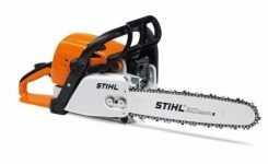 Stihl Ms 290, Ms 310, Ms 390 Service Repair Workshop Manual Downloa with Stihl Ms 390 Parts Diagram