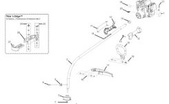 Stihl Schematic Diagram – All Image Wiring Diagram intended for Stihl 028 Av Parts Diagram