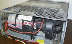 Suburban Furnace Parts Diagram Suburban Rv Heater Parts, Suburban within Suburban Rv Furnace Parts Diagram