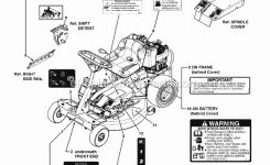 Surprising Snapper Lawn Mower Parts Diagram 74 In Best Cover in Snapper Riding Lawn Mower Parts Diagram