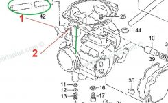 Suzuki King Quad Parts Diagram For Larger Version Name Carb Views pertaining to Suzuki King Quad 300 Parts Diagram
