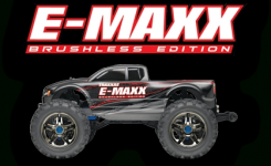 T Maxx Classic Parts Diagram Image Gallery – Hcpr regarding Traxxas E Maxx Parts Diagram
