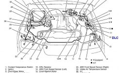 Timing Freeze pertaining to Suzuki Grand Vitara Engine Diagram