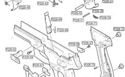 Schematic Diagram For A John Deere 320 furthermore John Deere Wiring Diagrams Free additionally Bobcat Mower Parts Diagram furthermore John Deere 4240 Hydraulic Diagram together with Fantech Fx6 Wiring Diagram. on wiring diagram john deere 250 skid steer
