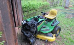 Top 570 Reviews And Complaints About John Deere | Page 8 intended for John Deere Parts Diagrams Lawn Tractor