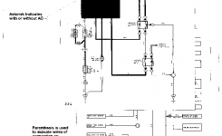 Toyota Camry Electrical Wiring Diagram – Toyota Engine Control Systems with regard to 1996 Toyota Tercel Engine Diagram