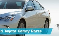 Toyota Camry Parts – Partsgeek intended for 2000 Toyota Camry Parts Diagram