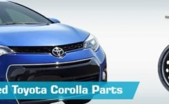Toyota Corolla Parts – Partsgeek with regard to 2010 Toyota Corolla Parts Diagram