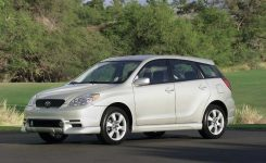 Toyota: Toyota Matrix regarding 2003 Toyota Matrix Parts Diagram
