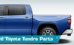 Toyota Tundra Parts – Partsgeek throughout 2007 Toyota Tundra Parts Diagram
