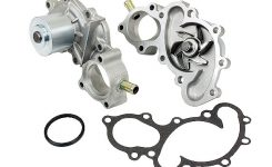 Toyota Tundra Parts – Toyota Tundra Auto Parts Online Catalog for 2000 Toyota Tundra Parts Diagram