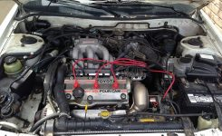 Toyota Vz Engine – Wikipedia regarding 2004 Toyota Camry Engine Parts Diagram
