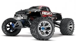Traxxas Pickkit From Prolineracing within Traxxas Revo 2.5 Parts Diagram