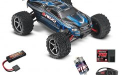 Traxxas Revo 3 3 Wiring Diagram Traxxas Revo 3.3 Wiring Diagram throughout Traxxas Revo 2.5 Parts Diagram