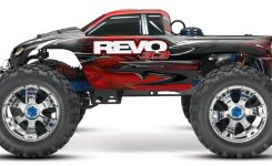 Traxxas Revo 3 3 Wiring Diagram Traxxas Revo 3.3 Wiring Diagram throughout Traxxas Revo 3.3 Parts Diagram