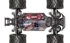 Traxxas Stampede Parts Diagram | Wiring Diagram And Fuse Box Diagram regarding Traxxas Stampede 4X4 Parts Diagram