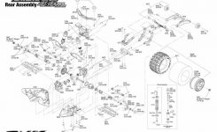 traxxas stampede parts diagram wiring diagram and fuse box diagram with traxxas stampede vxl parts diagram 34p2bdswrs88geu32d46q2 nissan pickup questions where is the fuel filter on a 1991 diagram fuse box 1997 nissan pickup at virtualis.co