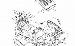 Troy Bilt Riding Lawn Mower Parts Diagram | Chentodayinfo for Craftsman Riding Lawn Mower Parts Diagram