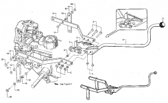 Troybilt Tillar Rotary Parts | Model Horseserial916107Andup regarding Troy Bilt Tiller Parts Diagram