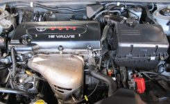 Used Camry Parts – Page 4 – Tom's Foreign Auto Parts – Quality with regard to 2003 Toyota Camry Parts Diagram