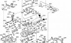 V6 Engine Diagram Oldsmobile Alero V Engine Diagram Auto Wiring for 2001 Oldsmobile Alero Engine Diagram