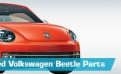 Volkswagen Beetle Parts & Accessories – Partsgeek in 2000 Vw Beetle Parts Diagram