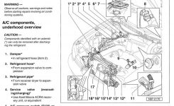 Volkswagen Jetta Questions – 2002 Jetta Fans Run After Ignition Is with regard to 2004 Vw Jetta Engine Diagram
