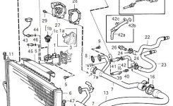 Volvo Engine Diagrams Volvo C Engine Diagram Wiring Diagrams regarding 1998 Volvo V70 Engine Diagram