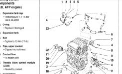 Vr6 Engine Diagram Vw Jetta Vr Engine Diagram Image Wiring Vw Vr regarding 2001 Vw Jetta Engine Diagram