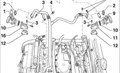 Inspiring Grohe Ladylux Plus Parts Diagram Pictures - Best Image ...