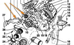 Vw 1 8 Engine Diagram Similiar Vw Passat Engine Diagram Keywords throughout 2001 Vw Passat Engine Diagram