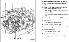 Vw Parts Schematics – Vw Parts Jbugs Com Stock Vw Steering Wheel for 2000 Vw Beetle Parts Diagram
