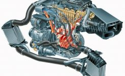 Vwvortex – Faq | Links | Diy | Reference – Table Of Contents throughout Vw 1.8 T Engine Diagram