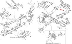 What Engines Will Fit In My 06 Outlander Max? – Outlander with regard to Can Am Atv Parts Diagram