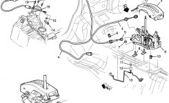 What Is This Part And Which Is Broken? for 2004 Pontiac Grand Prix Parts Diagram
