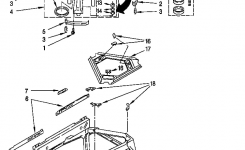Whirlpool Washer Parts | Model Lsr7233Eq0 | Sears Partsdirect pertaining to Parts Diagram For Kenmore Washer