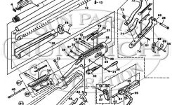 Winchester Mod 94 Schematic – Longhunt Com Schematics Winchester for Winchester Model 94 Parts Diagram