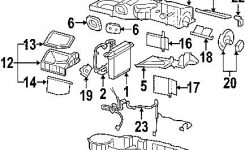 Wiring Diagram 2009 Chevy Silverado – Ireleast – Readingrat with regard to 2005 Chevy Silverado Parts Diagram