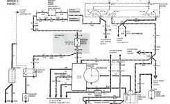 Wiring Diagram For 1999 Ford Ranger 4 Cyl – Readingrat within 1999 Ford Ranger Engine Diagram
