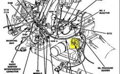 Wiring Diagram For 1999 Ford Ranger – Ireleast – Readingrat with regard to 1999 Ford Ranger Engine Diagram