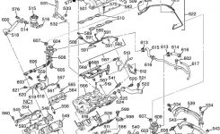 Wiring Diagram For 2000 Chevy Impala – The Wiring Diagram inside 2000 Chevy Impala Engine Diagram
