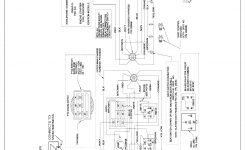 Wiring Diagram For Cub Cadet Zero Turn – The Wiring Diagram with Cub Cadet Zero Turn Parts Diagram
